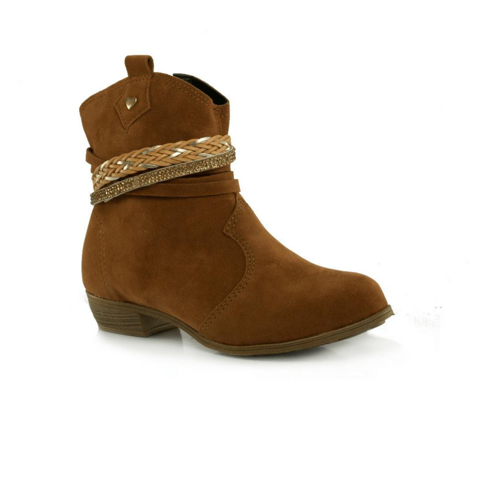 019090146--bota-molekinha-country-caramelo-1