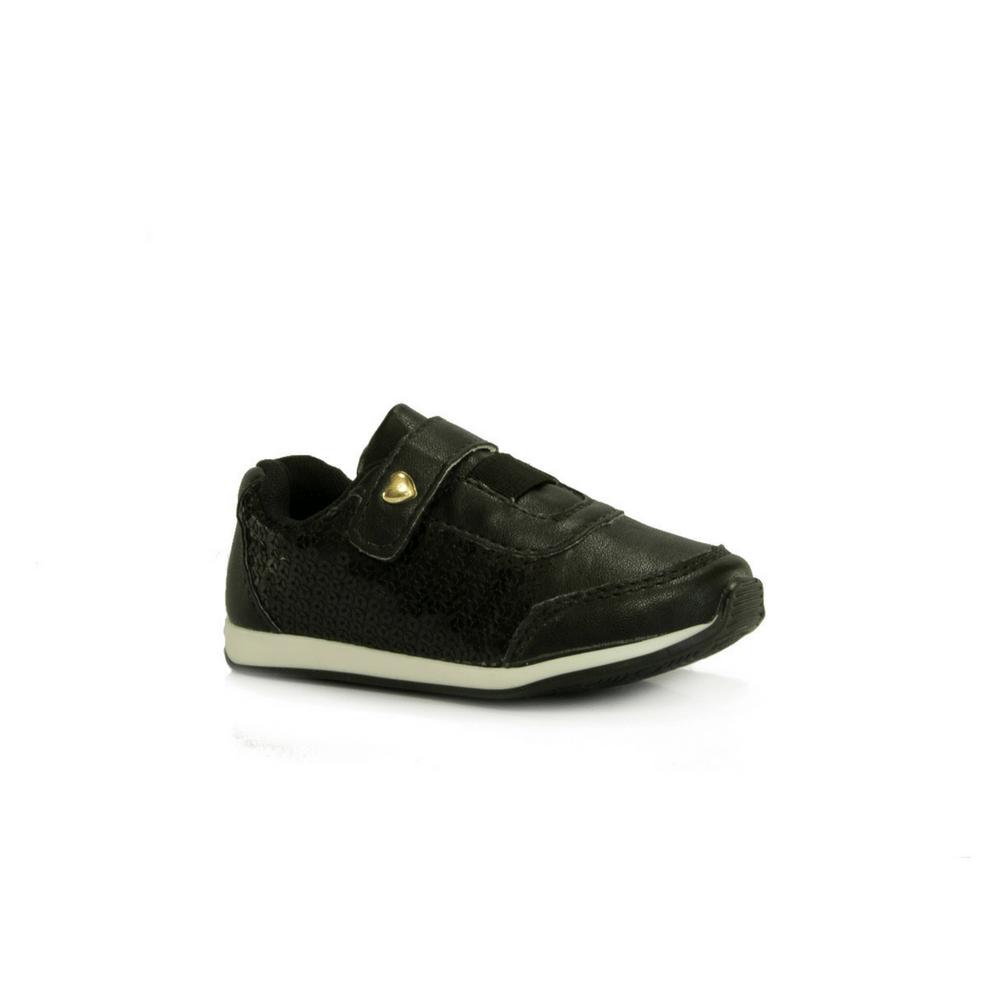 019060458-sapato-lulope-lantejoula-preto-1