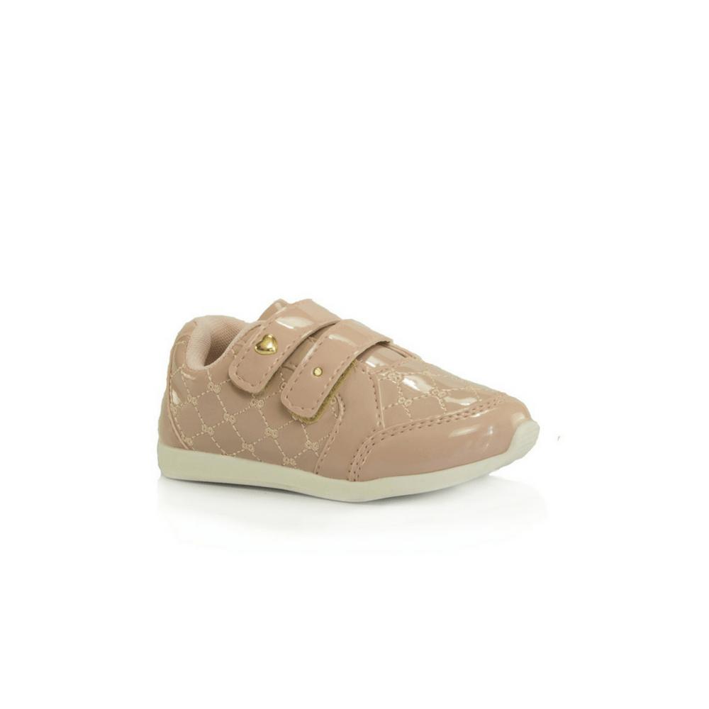 019060432-sapato-lulope-velcro-nude-1
