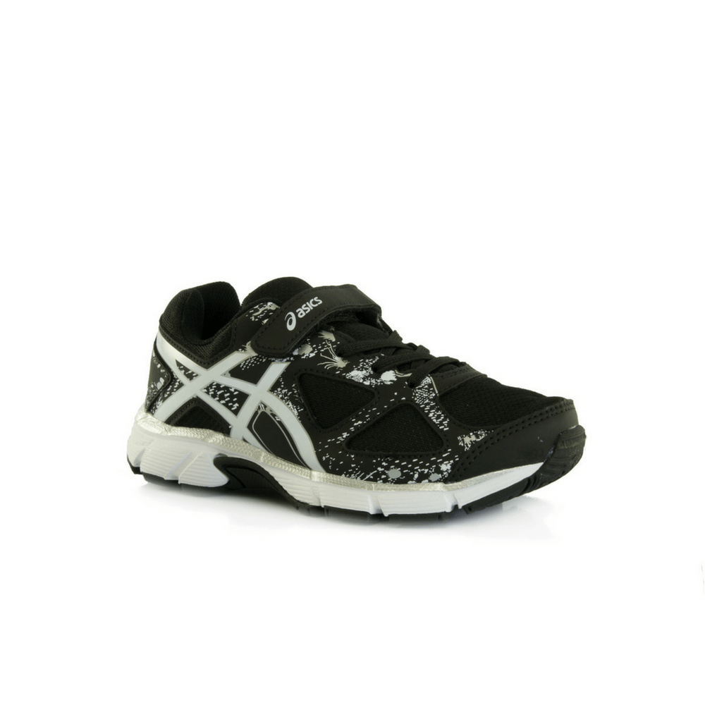 018030487-tenis-asics-gel-light-3-A-PS-preto-cinza-1