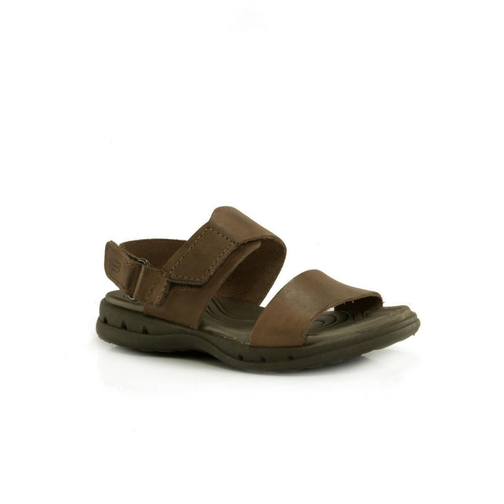 018040150-papete-itapua-tribe-marrom-1