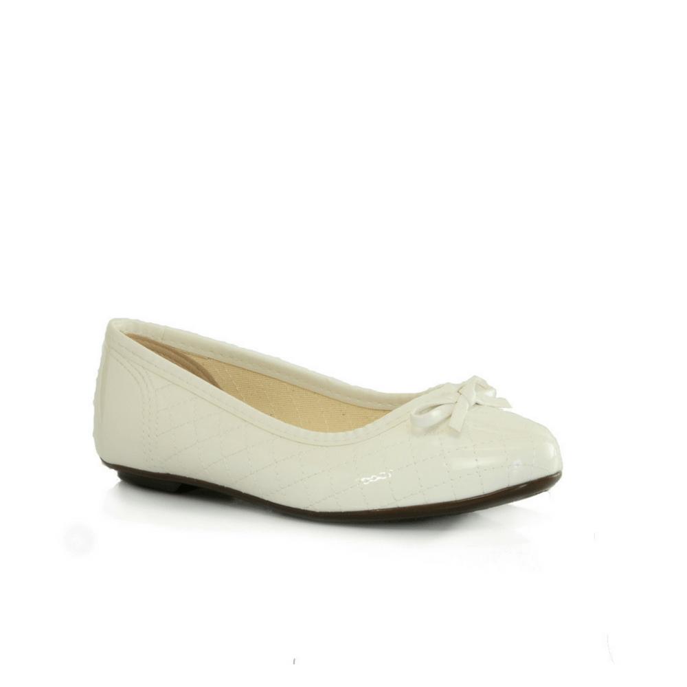 019050224-papatilha-molekinha-matelasse-verniz-branco-1