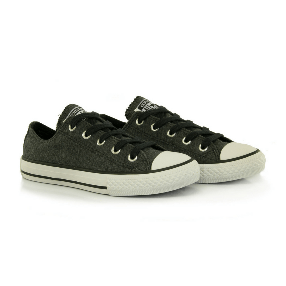 019060438-Tenis-convers-all-star-ferro-4
