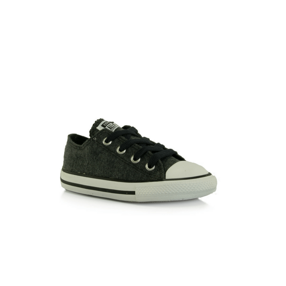 20df2375747 Tênis Converse All Star Chuck Taylor - Infantil - Way Tenis