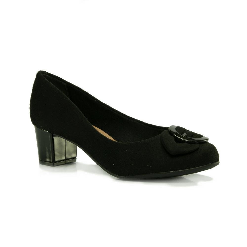 017080364-Sapato-Beira-Rio-Salto-Medio-camurca-preto-1