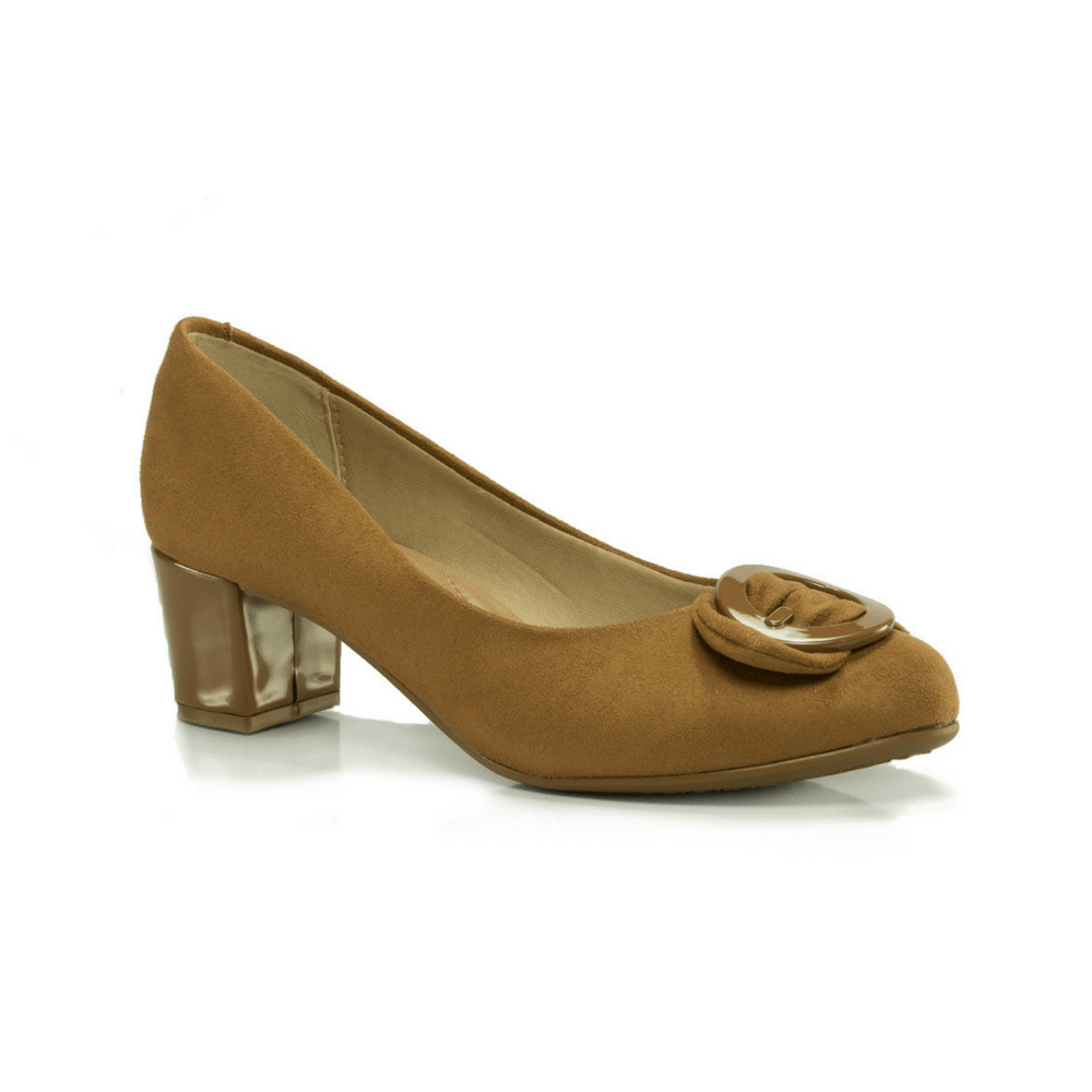017080364-Sapato-Beira-Rio-Salto-Medio-camurca-caramelo-1