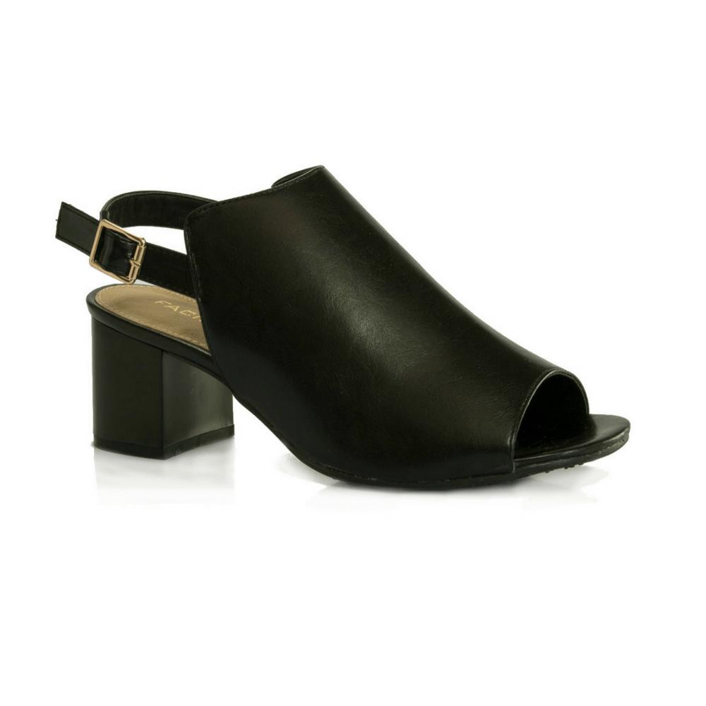 017070693-Sandalia-Ankle-Boot-Feminina-toda-preta-1