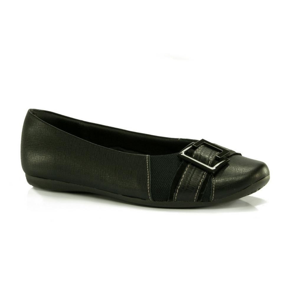 017060457-Sapatilha-Usaflex-Care-Joanetes-preta-1
