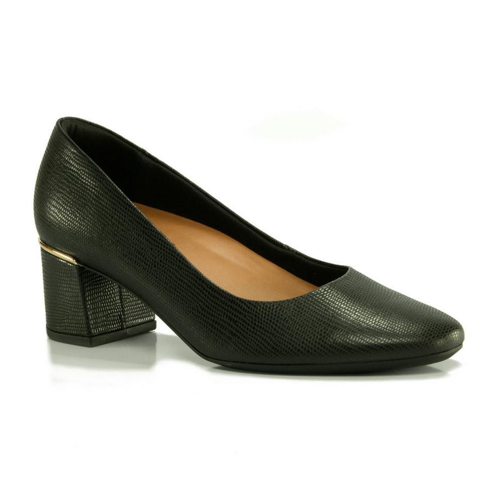 017080383-Sapato-Usaflex-Dual-Care-preto-1