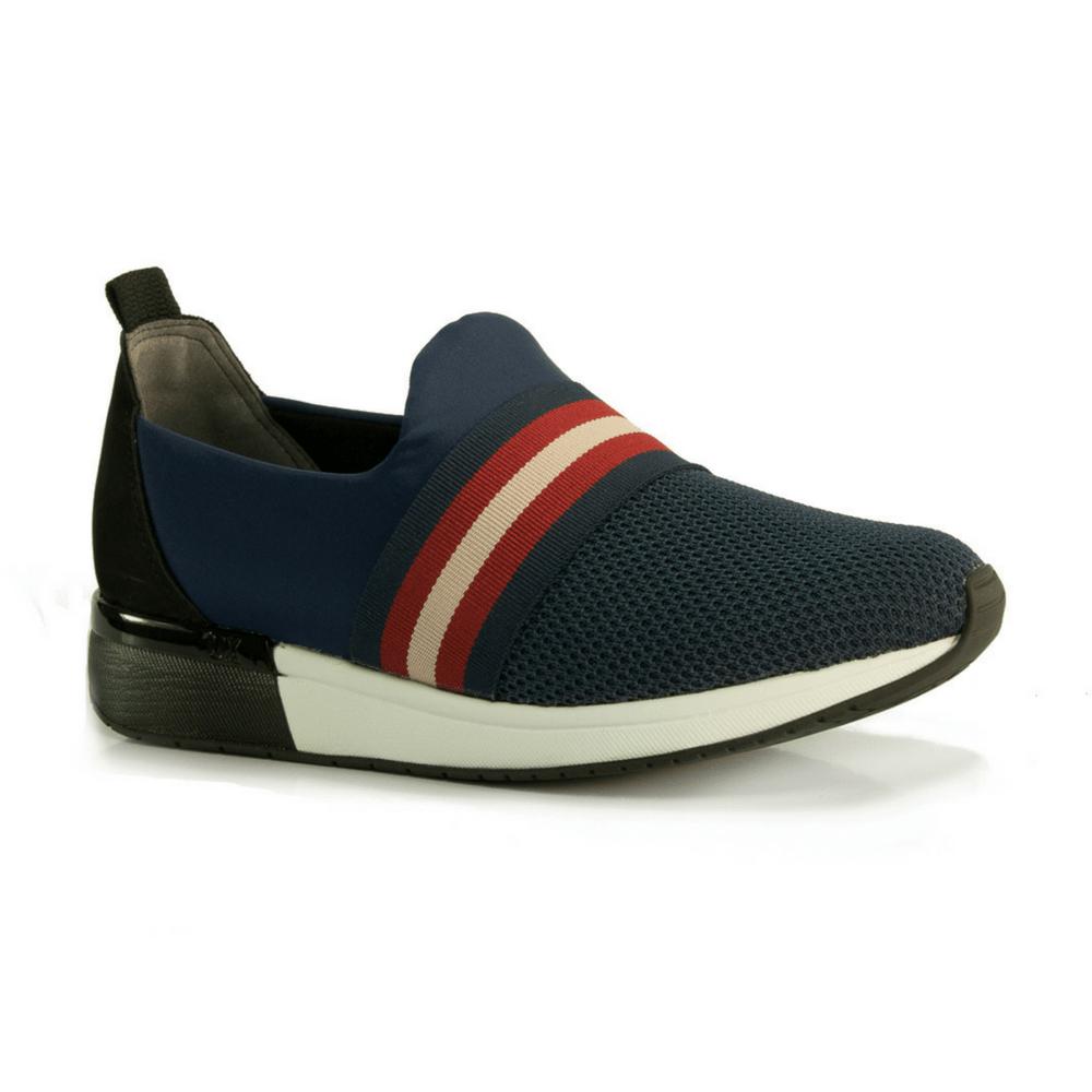 017050906-Tenis-Usaflex-Feminino-azul-marinho-1