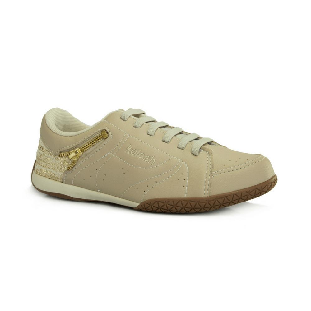 017050895-tenis-kolosh-elastico-macchiato-1