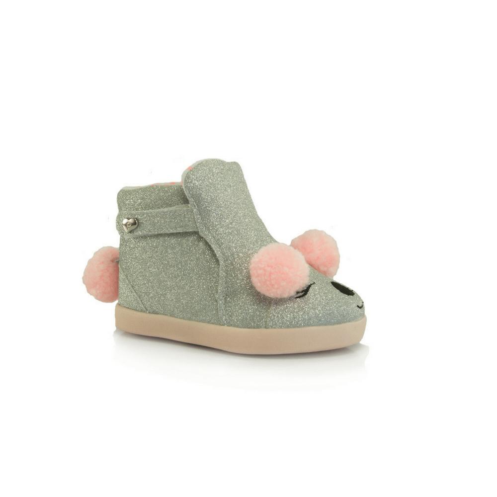019090161-bota-pampili-pom-pom-prata-1