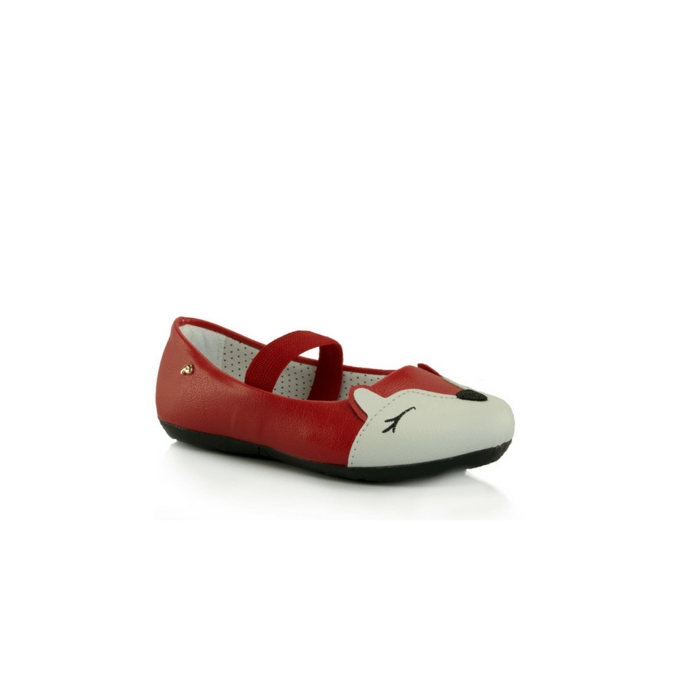 019050269-sapatilha-pampili-raposinha-vermelha-1