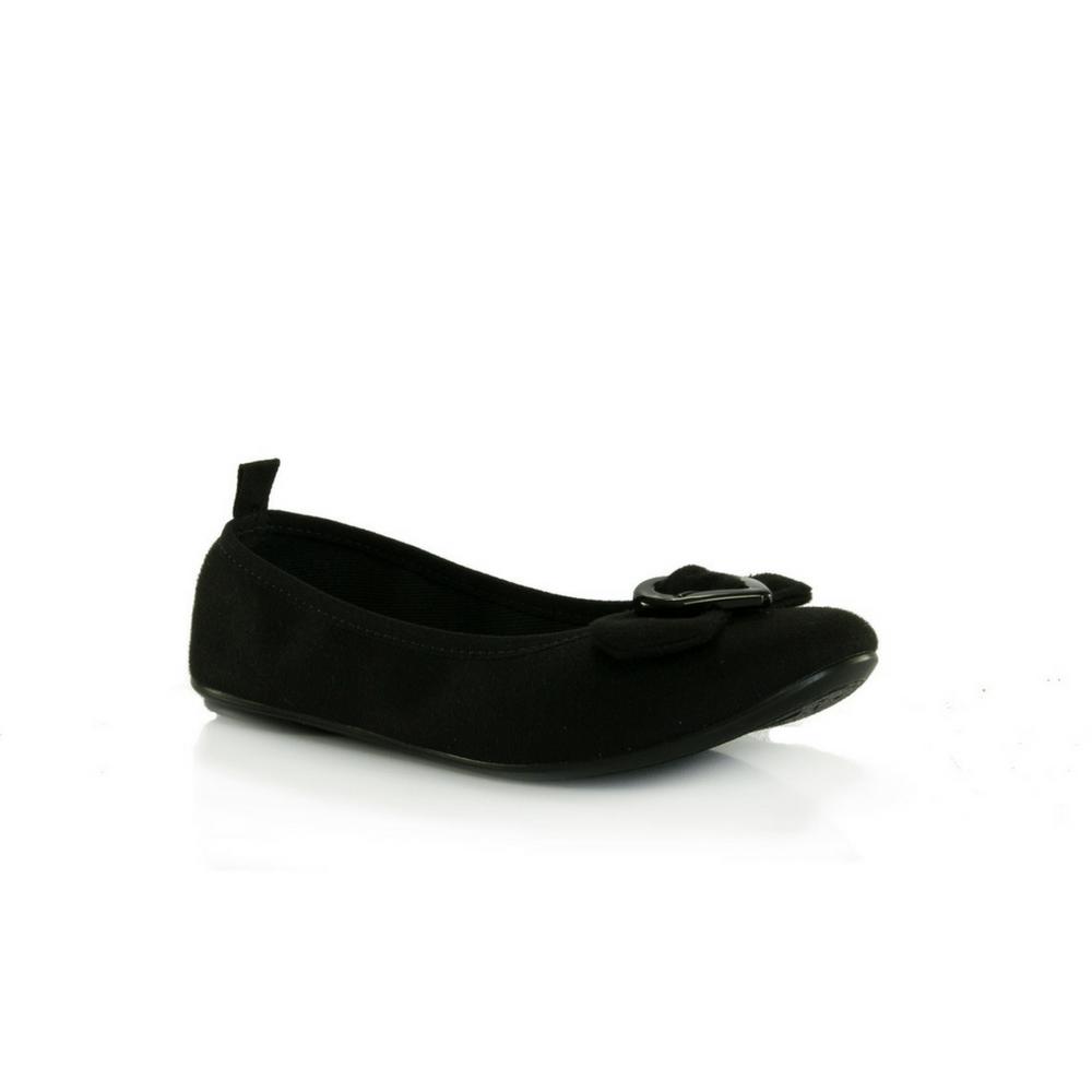 019050263-sapatilha-molekinha-laco-coracao-cam-preto-1