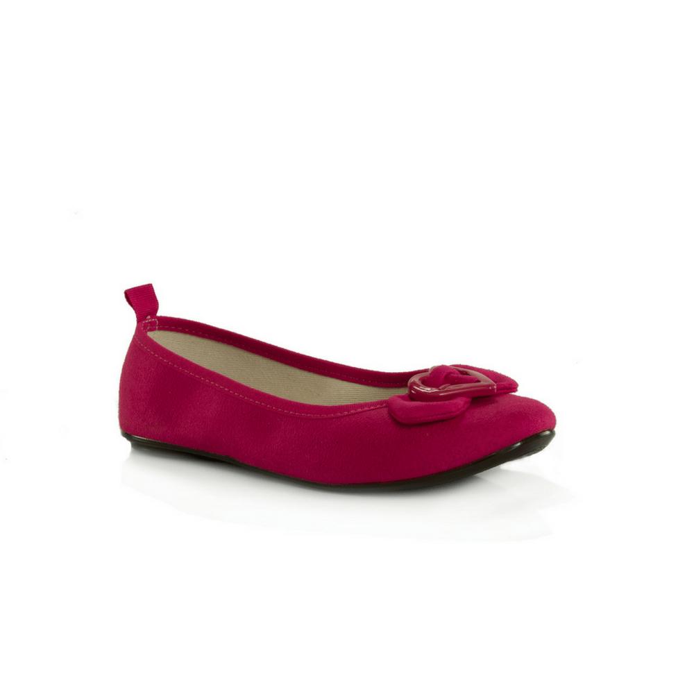 019050263-sapatilha-molekinha-laco-coracao-cam-pink-1