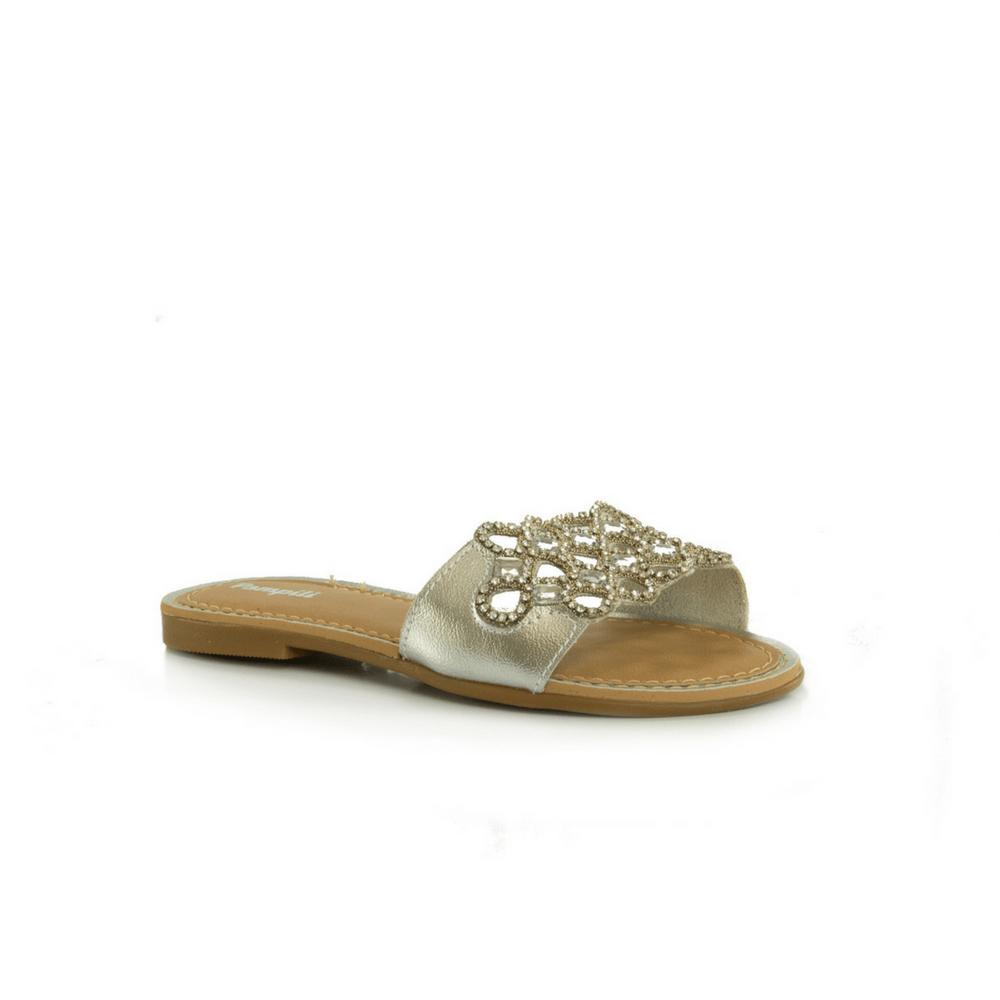 019010388-sandalia-pampili-cherrie-prata-1