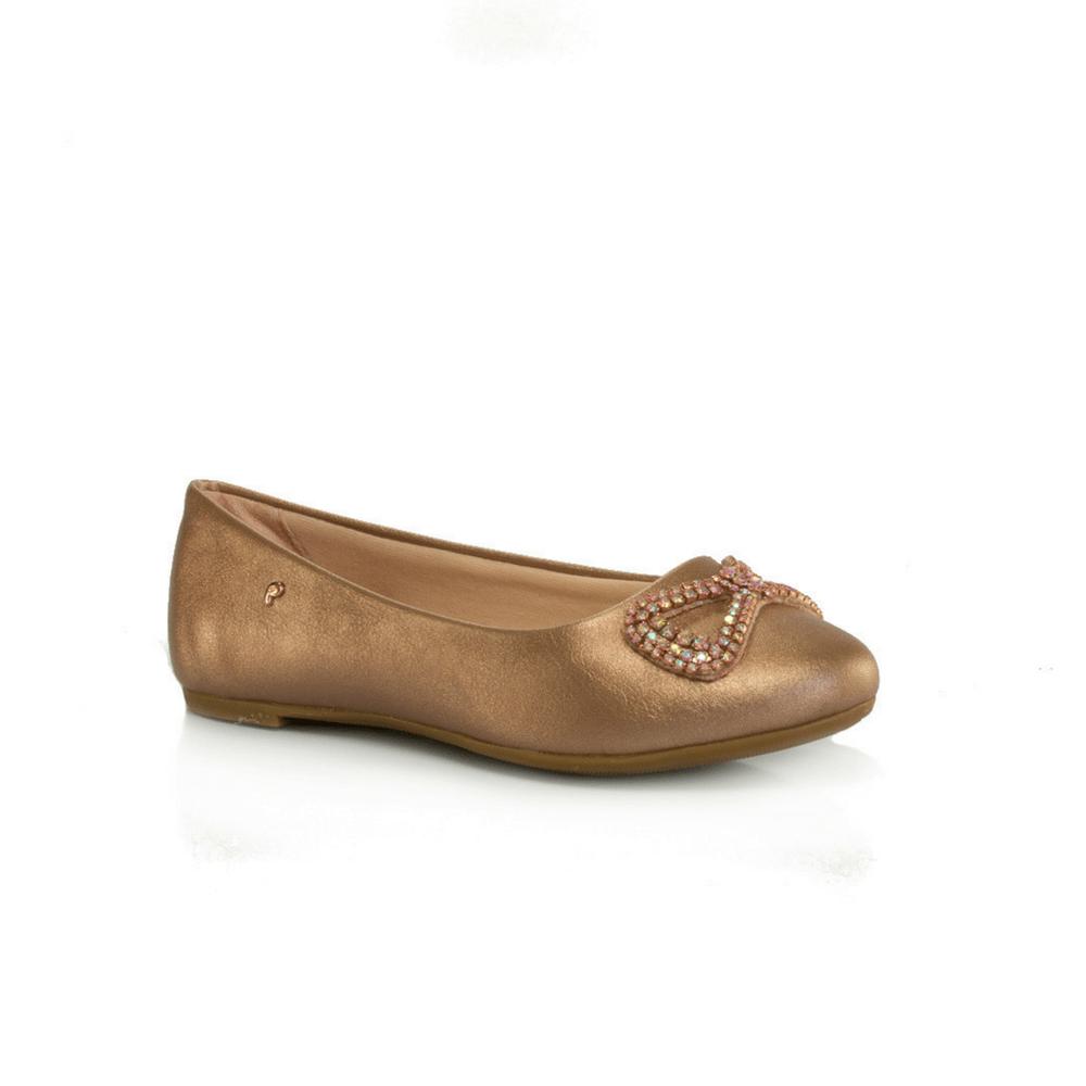 019050258-sapatilha-pampili-super-fofura-cobre-rosado-1