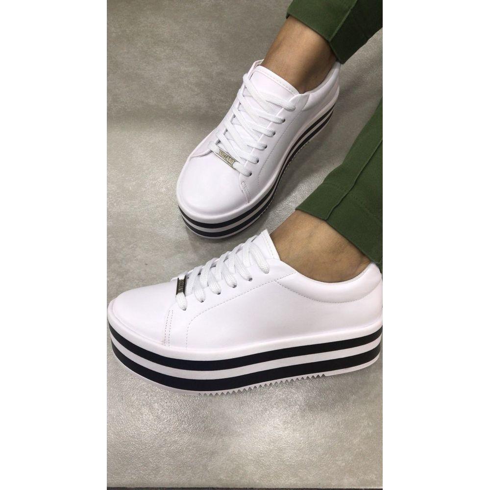 7d85913fea Vanda Calçados - Feminino de R 100