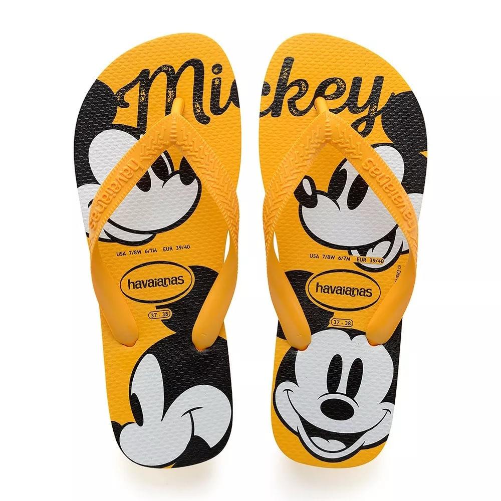 017090266-chinelo-havaianas-top-disney-amarelo-colecao-2019-original-amarelo-banana-mickey