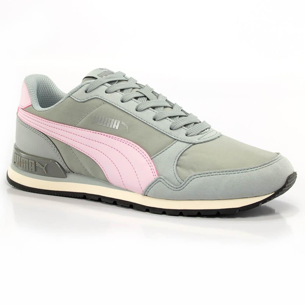017050978-Tenis-Puma-ST-Runner-V2-Cinza-Rosa-Feminino