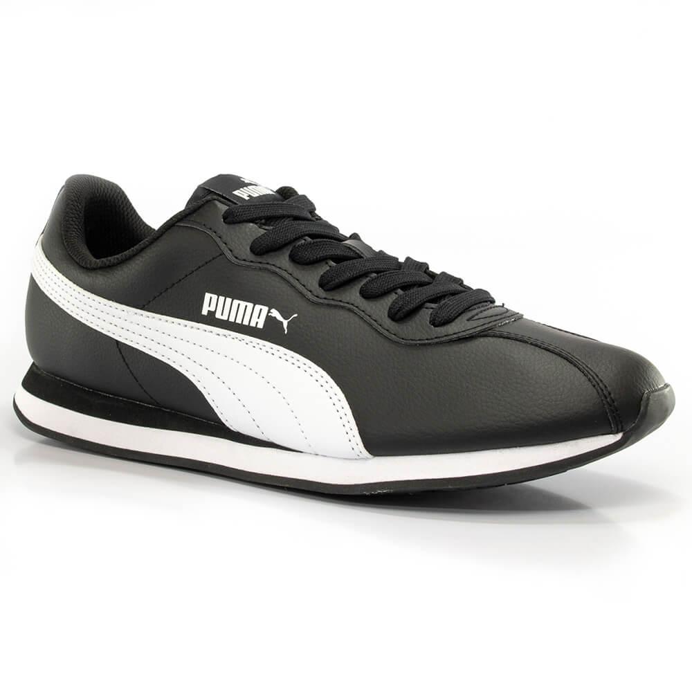 016021070-Tenis-Puma-Turin-Preto-Masculino