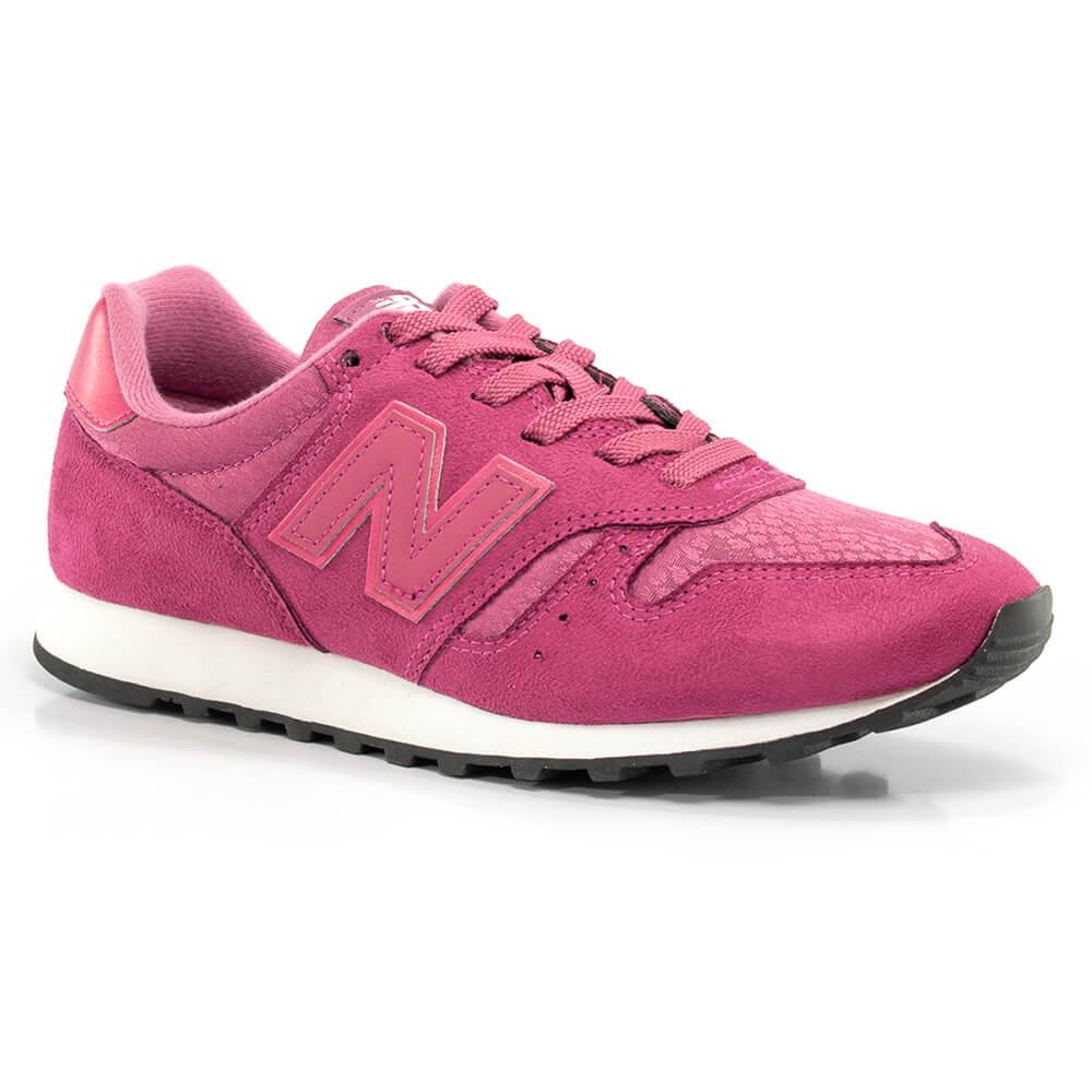017050846-Tenis-New-Balance-373-Rosa-Rosa-Feminino