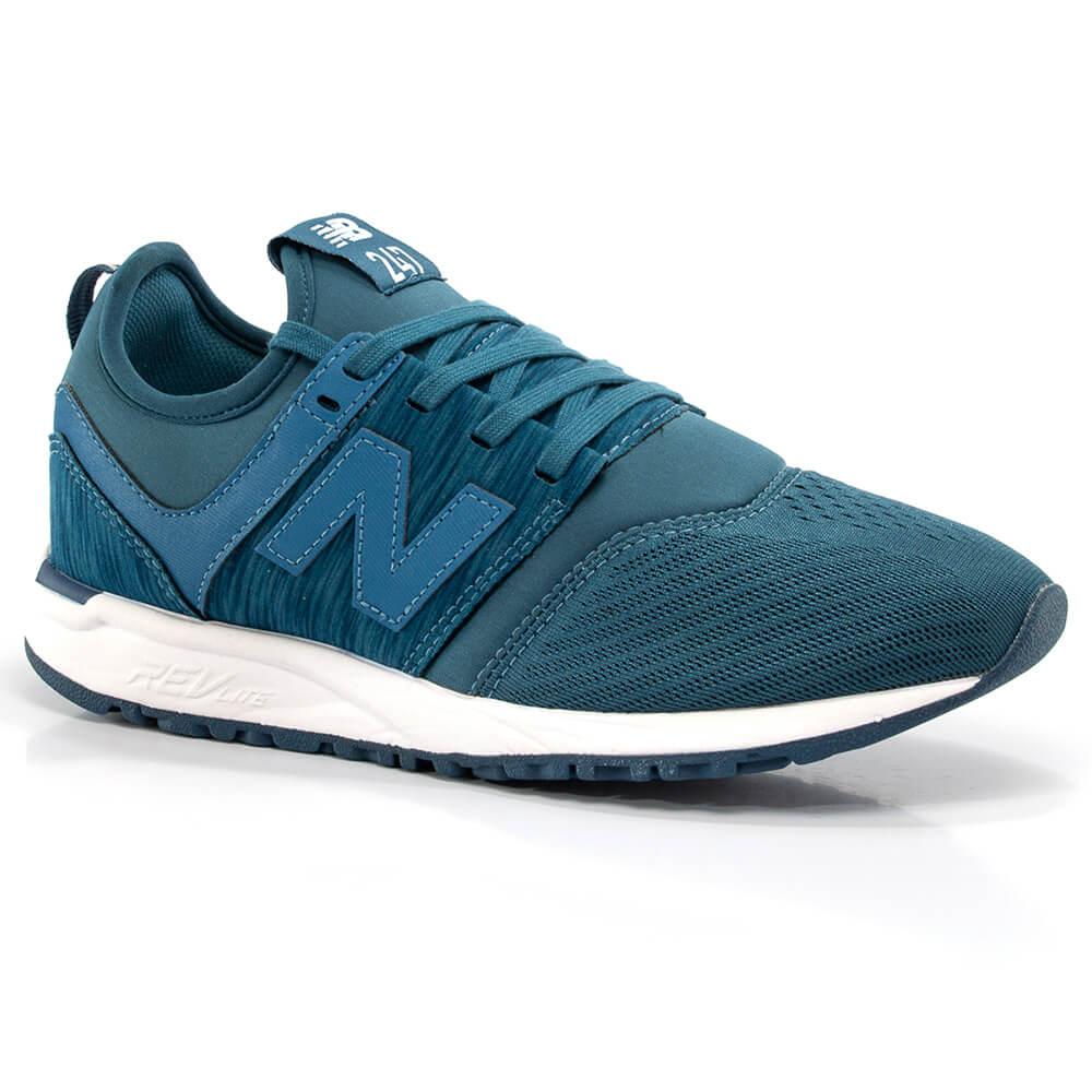 017050849-Tenis-New-Balance-247-Verde-Verde-Feminino