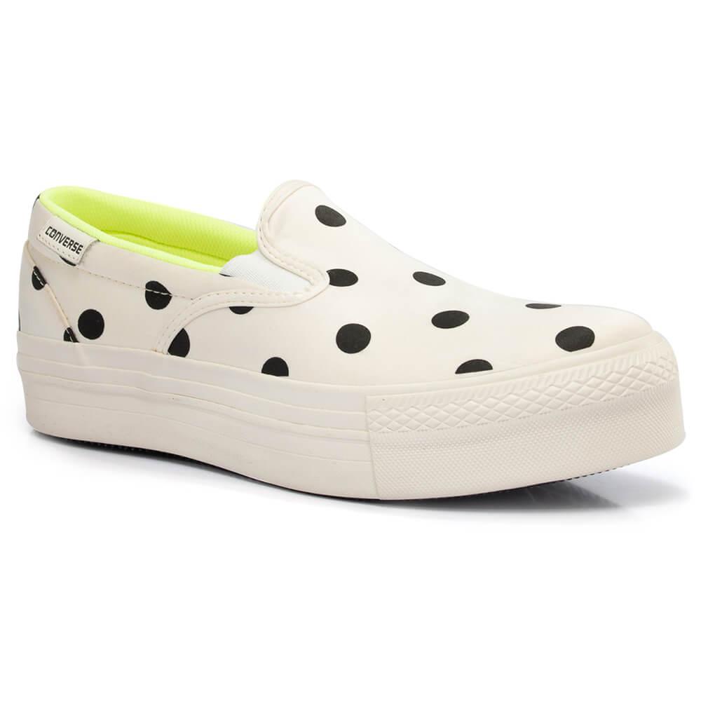 017050950-Tenis-Converse-All-Star-Slip-On-Amendoa-Feminino