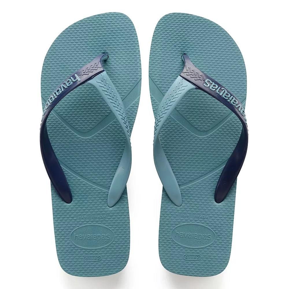016040219-sandalias-havaianas-casual-azul-mineral-masculina