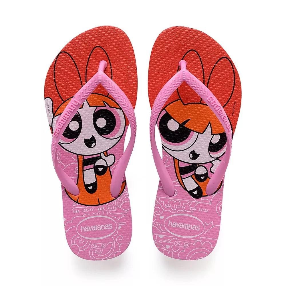 017090275-chinelo-havaianas-slim-florzinha-meninas-super-poderosas-rosa-batom-1