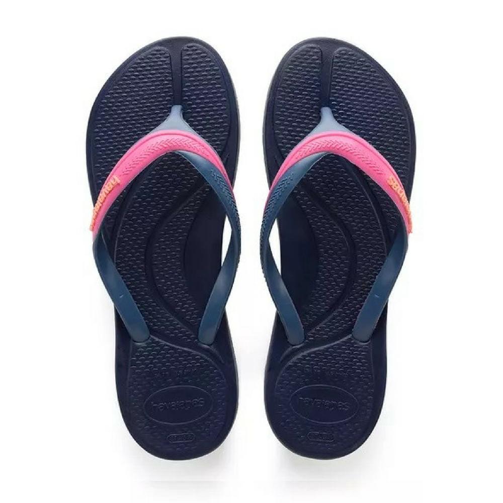 017090269-havaianas-atena-feminina-marinho-pink