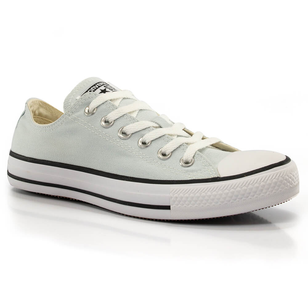 017050864-Tenis-Converse-All-Star-Cinza-Puro