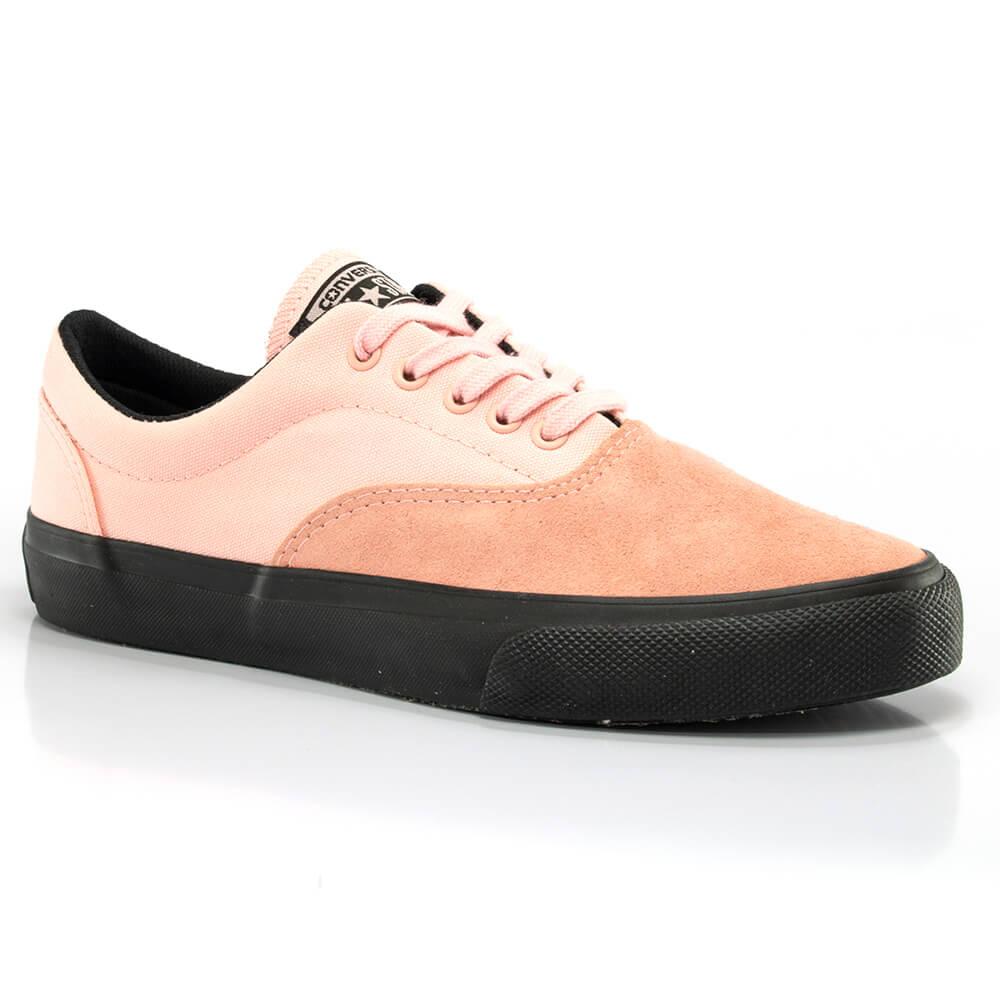 017050955-Tenis-Converse-Skidgrip-Cvo-Rosa-Feminino