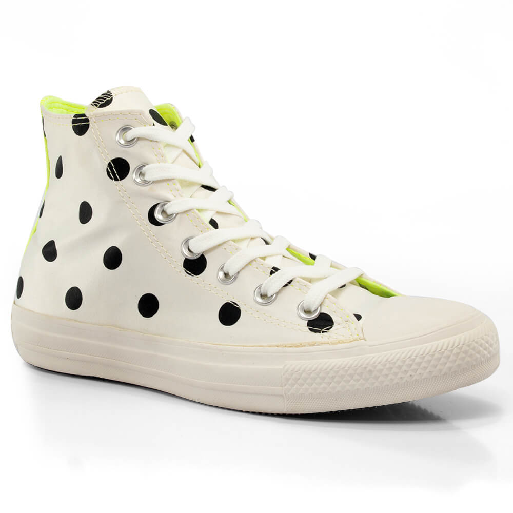 017050948-Tenis-Converse-All-Star-Amendoa-Feminino