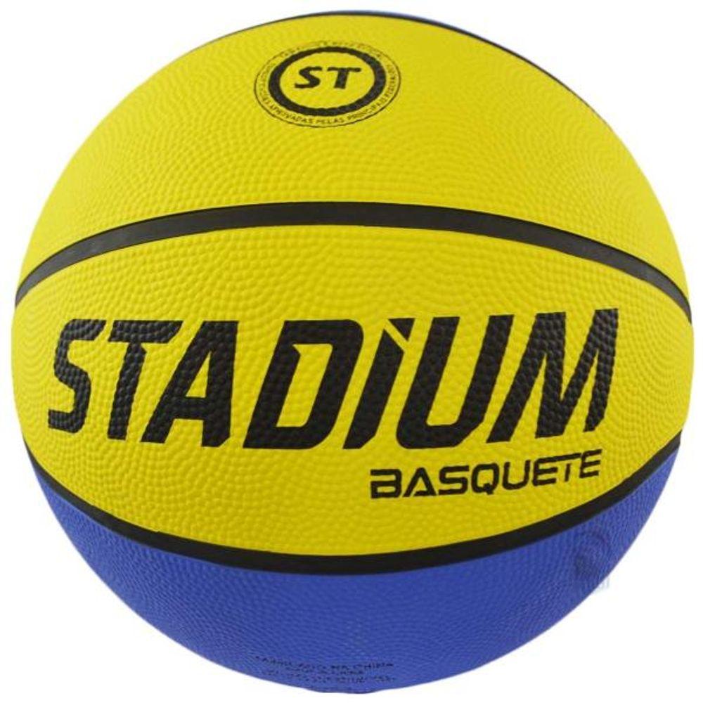 315010103-Bola-basquete-colors-azul-amarelo-4