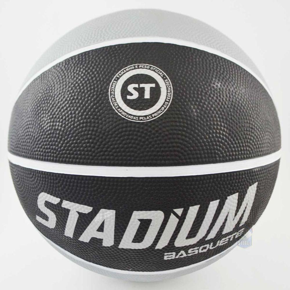 315010103-Bola-basquete-colors-Cinza-3