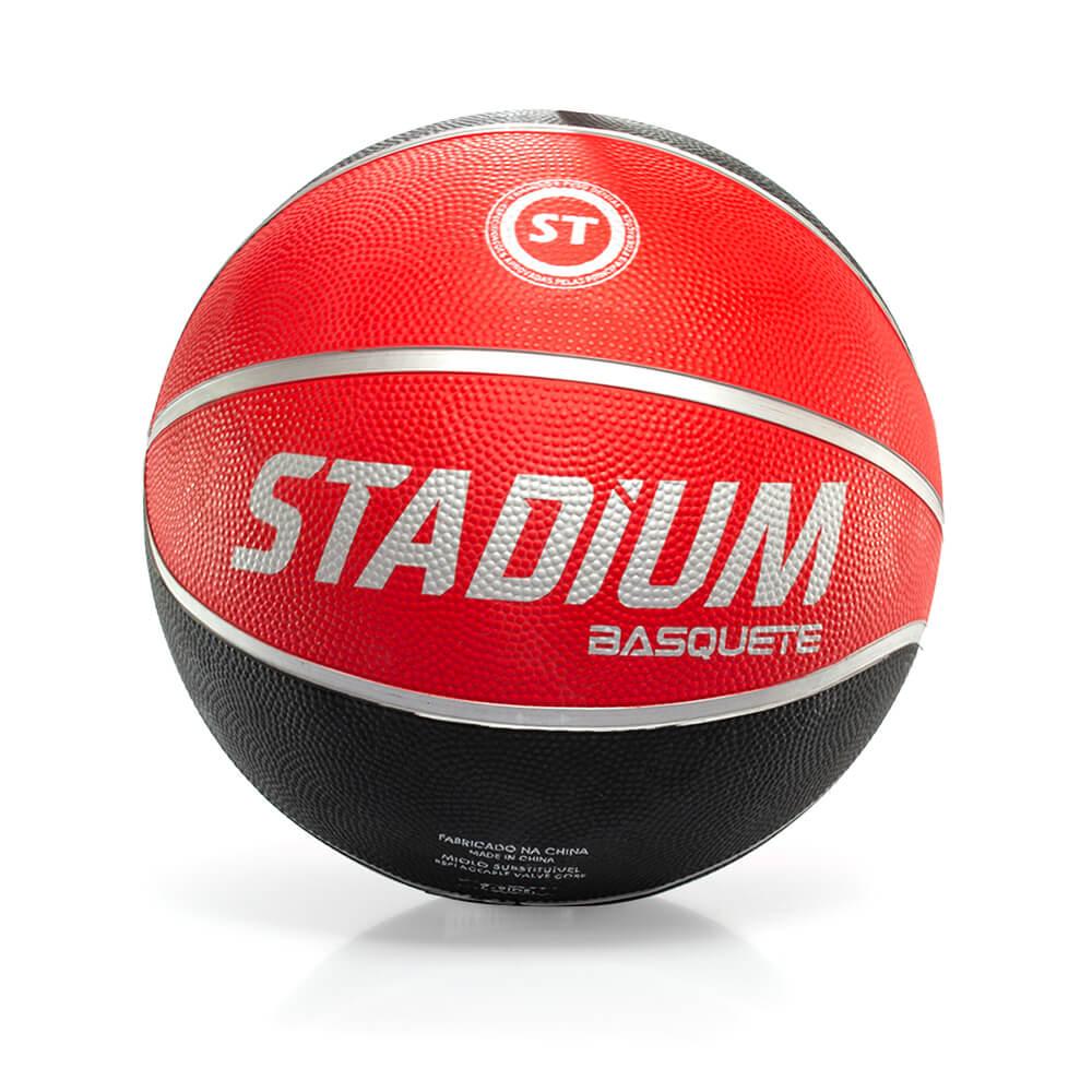315010103-Bola-Stadium-Basquete-Colors-Vermelho