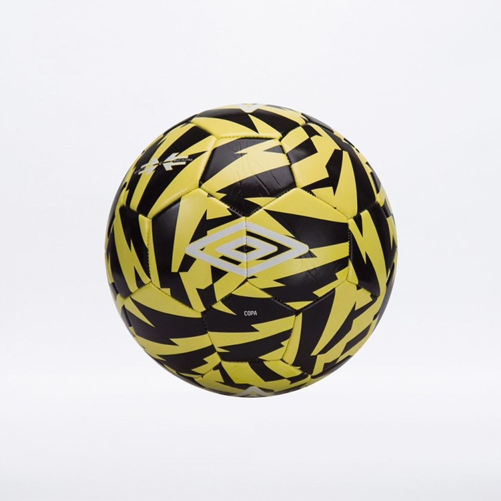 d4c9247719 Bola Umbro - Futsal Neo Team - Way Tenis