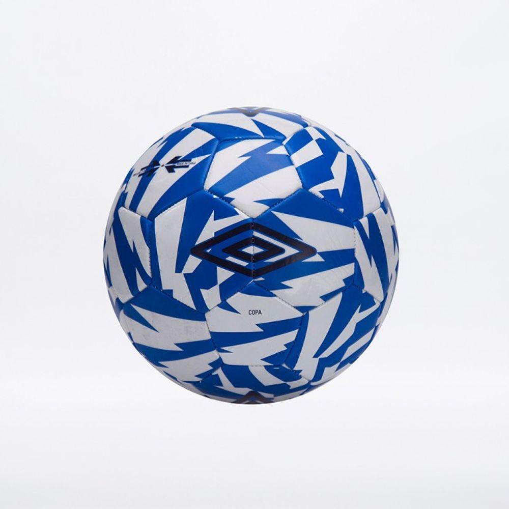 bola-umbro-futsal-copa-azul-branca-1