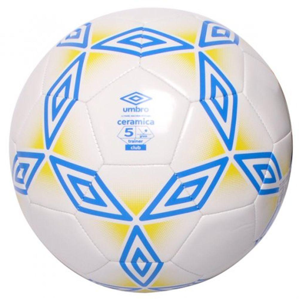 315010099-Bola-Umbro-Ceramica-branco-azul-1