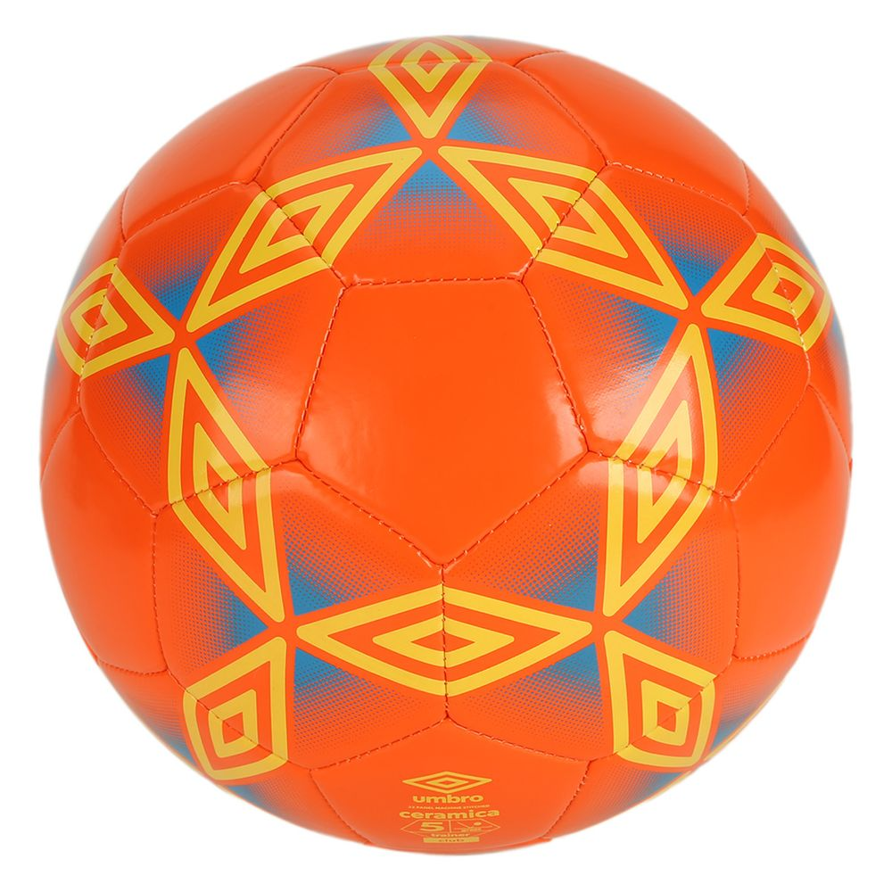 315010099-Bola-Umbro-Ceramica-laranja-azul-1