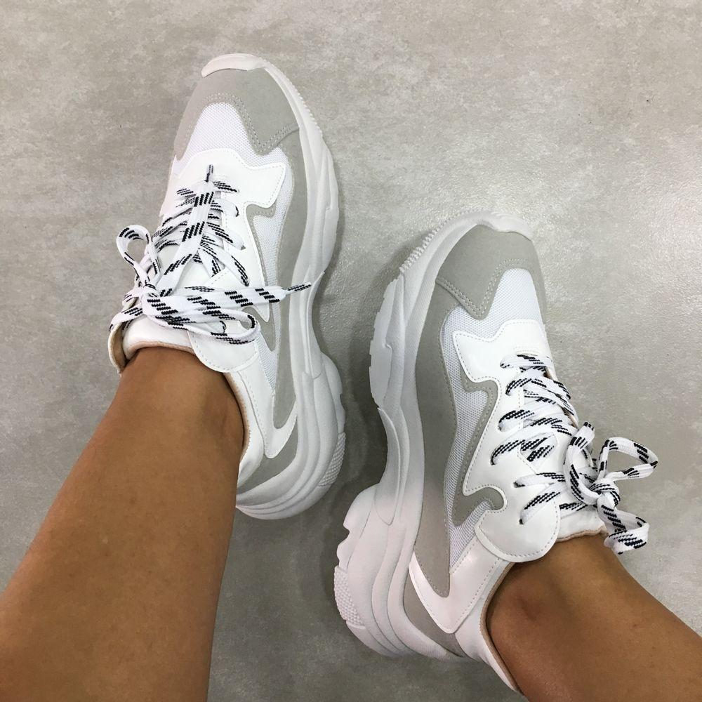 tenis-feminino-chunky-sneakers-flatform-branco-prata-zats-z2529-01