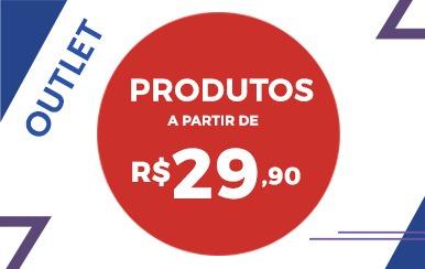 Banner Médio 1