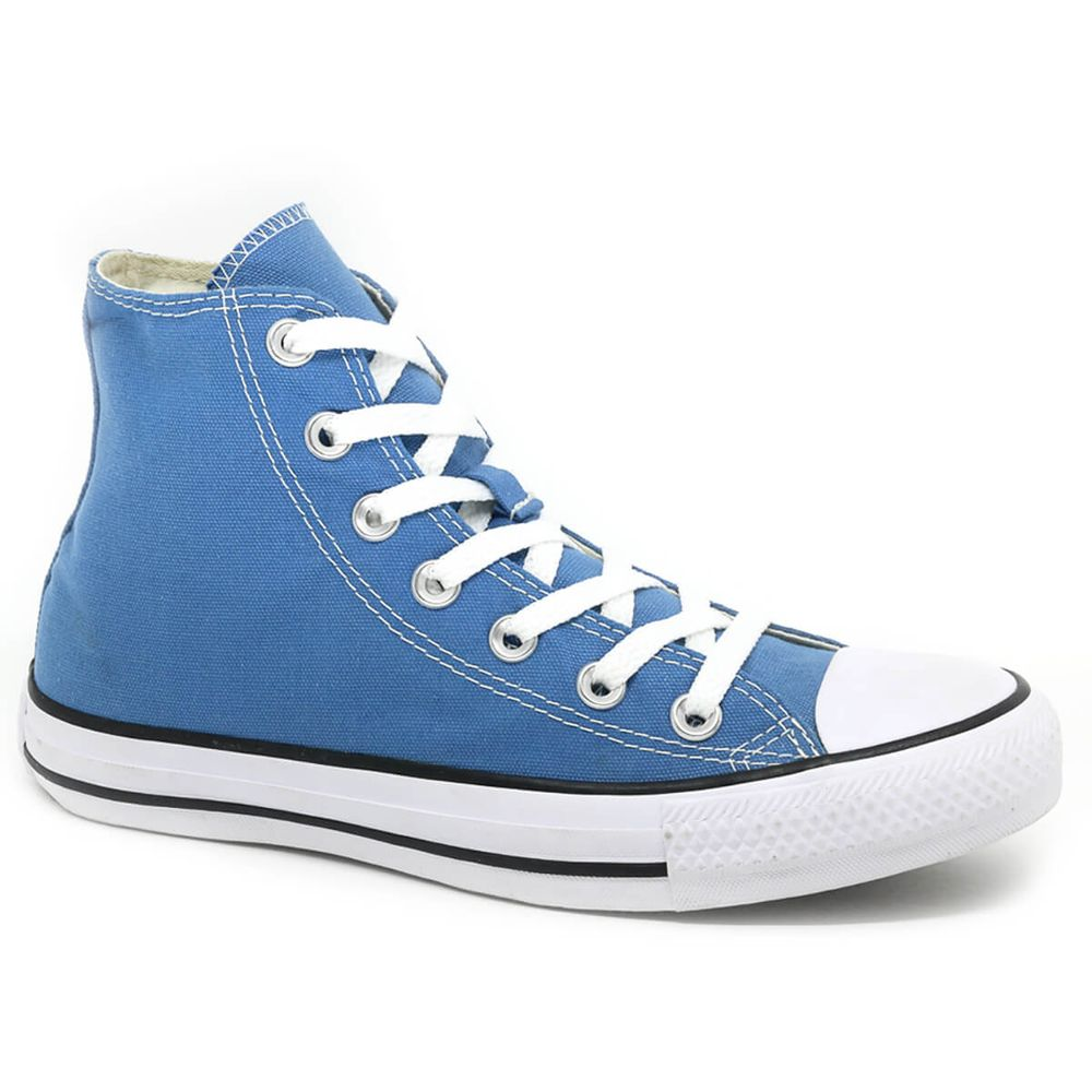 Tenis-Converse-All-Star-Amarelo-CT0419-cano-medio-core-hi-azul-1