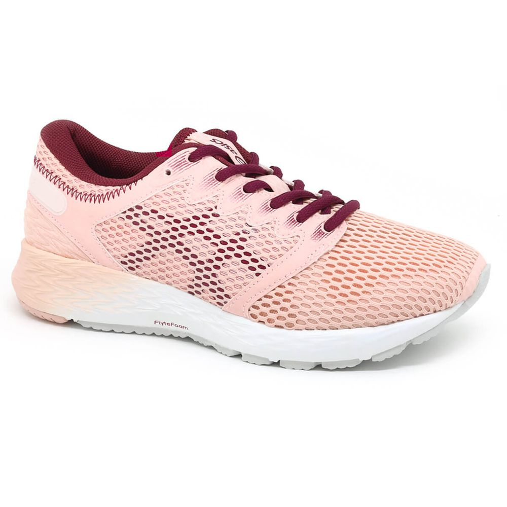 Way Tênis - Feminino - Tênis Asics – Way Tenis 17537d2310df2