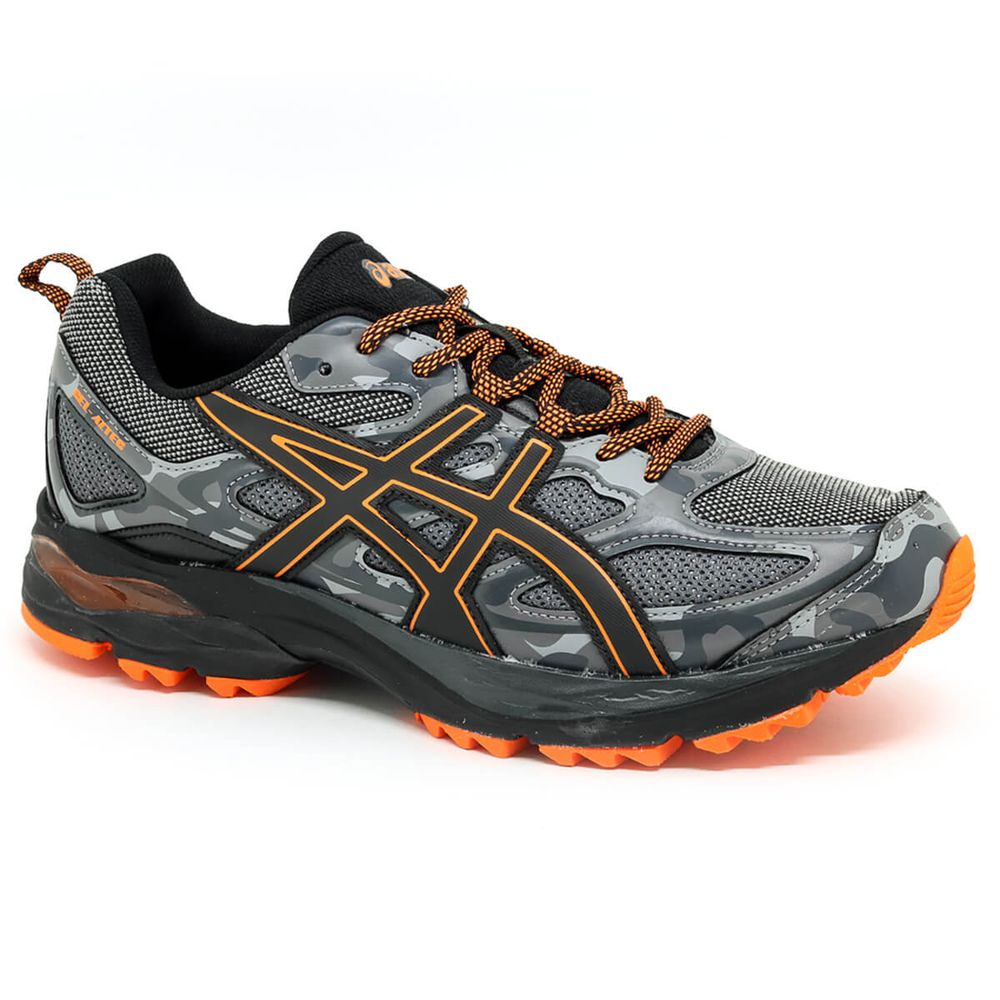 61570f424e Way Tênis Asics   Zeus – Way Tenis