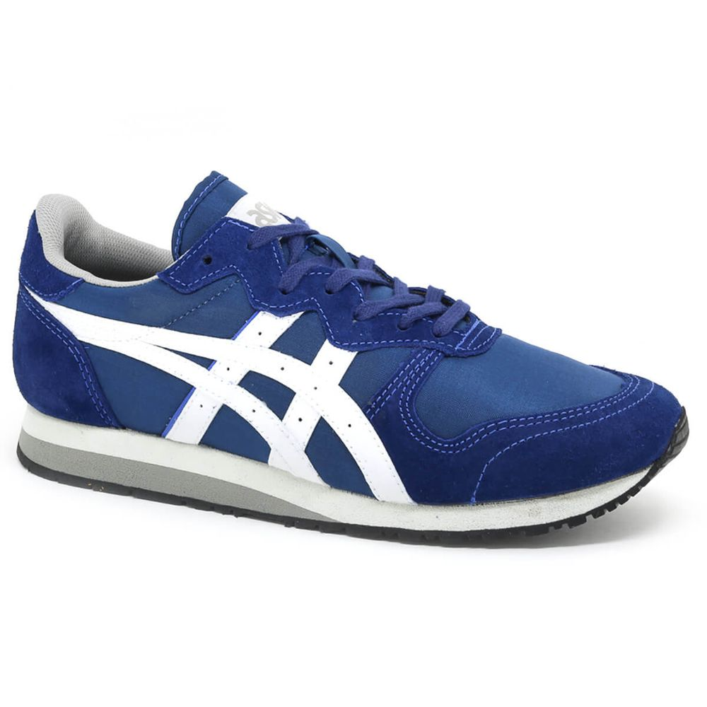 Way Tênis Asics – Way Tenis 3c3d1f810c3b8