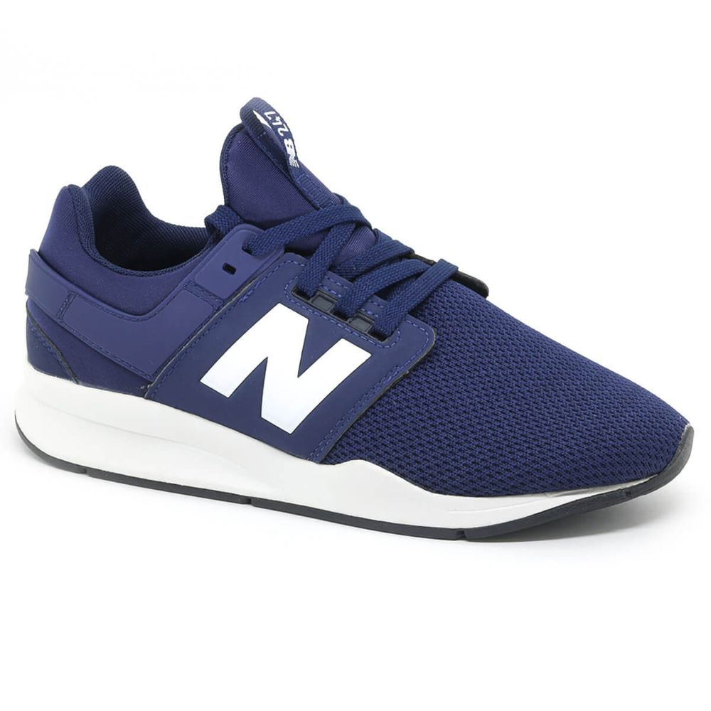Tenis-New-Balance-KL247-TOG-TGG-feminino-azul-MARINHO-1