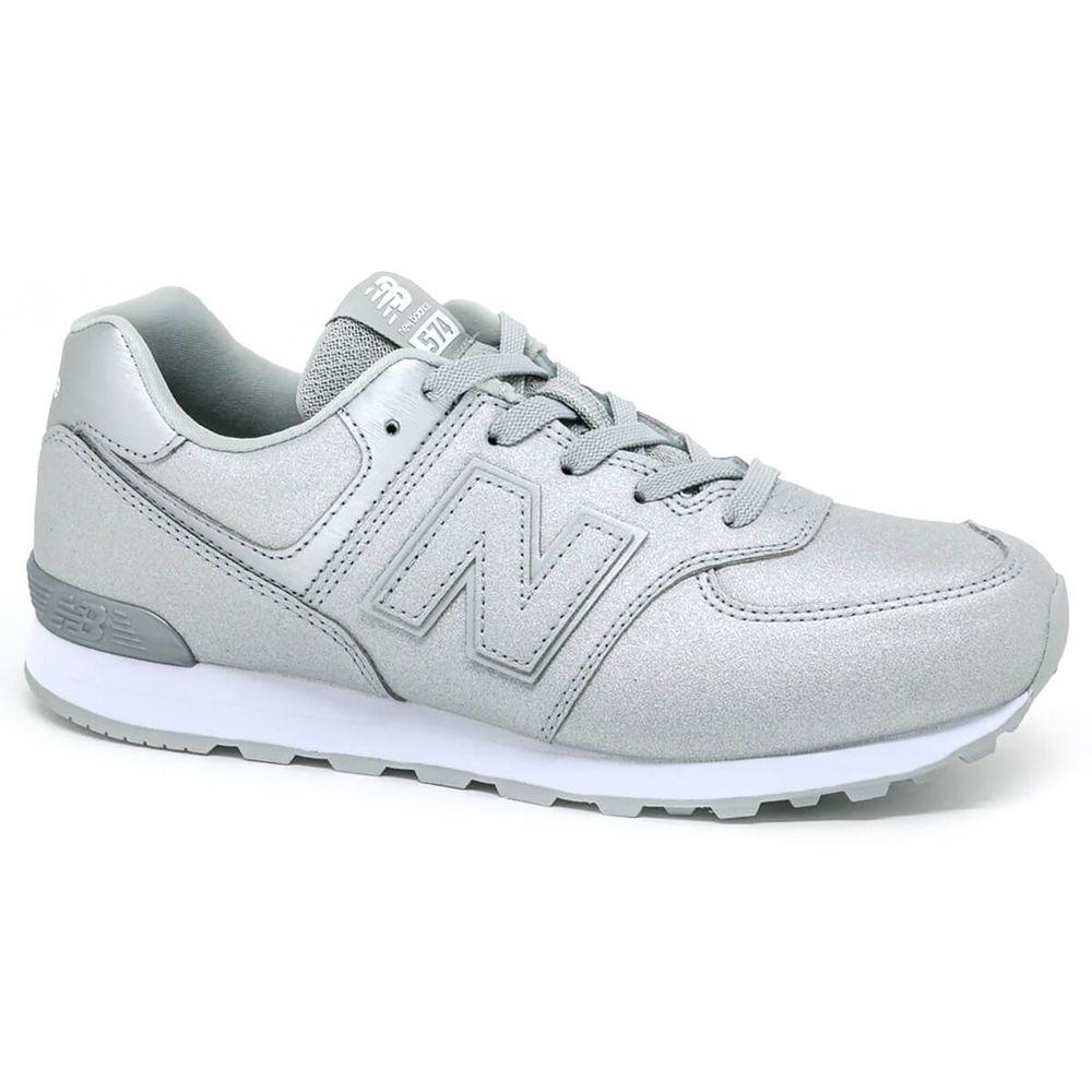 Tenis-New-Balance-GC574-KS-KM-KA-feminino-prata-cinza-prateado-1