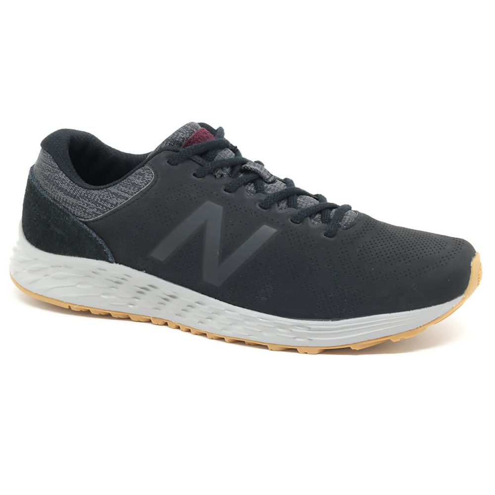 Tenis-New-Balance-MARISPA1-ARISH-preto-1